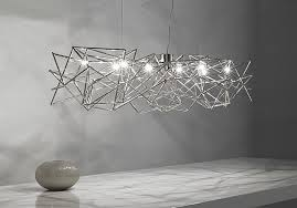 Modern Lighting Fixtures Best Contemporary Light Fixtures Lighting Fixtures Awesome