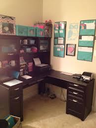 best 25 corner office desk ideas on pinterest corner office