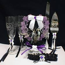 Nightmare Before Christmas Decorations by Nightmare Before Christmas Decoration Ideas Brilliant Nightmare