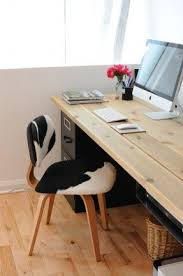 Modern Home fice Desk Chairs Foter