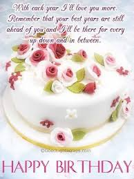 Happy Birthday Special Friend CakeHappy Birthday Special Friend Cake