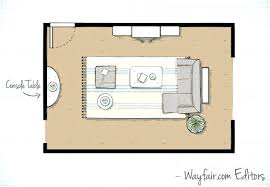Living Room Layout Tool Living Room Layout Planner Living Room