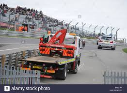 Breakdown Truck, Brands Hatch Race Track Stock Photo: 29231348 - Alamy 7 Of Americas Most Iconic Vintage Pickup Trucks Planes Trains Trailers Truck Equip Inc The Best Fullsize Reviews By Wirecutter A New York Brands Hatch On Twitter Theres A Bit Theme Going Today Tail Lift Truck For All Kind Goods All Brands Truck Curtainsiders Unrivalled Endurance And Appearance Custom Food Builder California Cart Worlds Photos Racing Flickr Hive Mind Brands Join Forces To Implement Platooning Scania Group Big Rigs Semi Trucks Different Models Colors Are Lined Browse Brand Trux Accsories