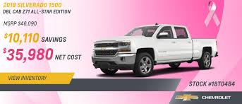 Modesto Chevrolet Dealership | Steves Chevrolet Buick In Oakdale Sonora Rally 2017 A Raid Full Of Adventure Drivgline Nissan In Yuma Az Somerton Dealer Alternative 2019 Chevy Silverado Trucks Allnew Pickup For Sale Kia Vehicles For Sale 85365 Commercial Flatbed Truck On Cmialucktradercom New 2018 Gmc 2500hd Used 2500 Hd Brown Del Rio Hot Tub Removal Services Junk King Undocumented Immigrant Processing And Comprehensive Immigration Detroit Diesel Dodge Run1 Youtube Chevrolet S10 Wikipedia Isuzu Giga