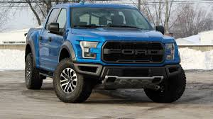 100 Cheap Ford Trucks For Sale 2019 Raptor Review Like Nothing Else On Sale Today