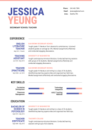 Infographic Resume Template - Venngage 16 Most Creative Rumes Weve Ever Seen Financial Post How To Make Resume Online Top 10 Websites To Create Free Worknrby Design A Creative Market Blog For Job First With Example Sample 11 Steps Writing The Perfect Topresume Cv Examples And Templates Studentjob Uk What Your Should Look Like In 2019 Money Accounting Monstercom By Real People Student Summer Microsoft Word With 3 Rumes Write Beginners Guide Novorsum
