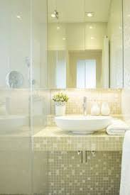 Sidler Priolo Medicine Cabinet by The Sidler Led Mirror Bathroom Cabinet Sophistication Luxury