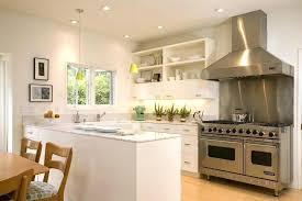 table de cuisine avec tabouret cuisine avec table haute table haute de cuisine et tabouret