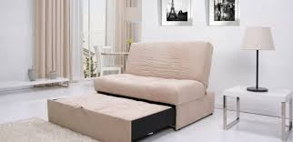Intex Inflatable Sofa Corner by Intriguing Images Sofa World Byron Cute Good Sofa Bed Australia