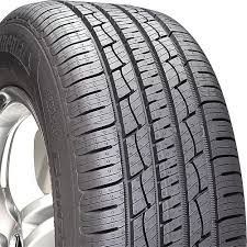 Continental Control Contact Touring A/S Tires | Touring Passenger ... 4x Ohtsu 31x1050r15lt At4000 All Season Trucksuv Tires At As Allseason Passenger Touring Car Truck Suv Best Light Also Fresh Amazon Michelin Ltx A T2 Hankook Tonys 245 75r15 24575r15 75r16 Cooper Tribunecarfinder Kumho Road Venture Apt Kl51 The Winter And Snow You Can Buy Gear Patrol Heavy Duty Firestone Top 10 Youtube More Lt22575r16 Sailun Terramax Hlt All Season Light Truck Tire Pinnacle Tire 24575r16 33zy20jy1006