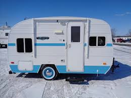Garrett Camper Sales ~ RV, Camper, Truck Cap, Sales In Indiana Used 1988 Fleetwood Rv Southwind 28 Motor Home Class A At Bankston 1995 Prowler 30r Travel Trailer Coldwater Mi Haylett Auto New 2017 Bpack Hs8801 Slide In Pickup Truck Camper With Toilet 1966 C20 Chevrolet And A 1969 Holiday Rambler Truck Camper Cool Lance Wiring Diagram Coleman Tent Bright Pop Up Timwaagblog Sold 1996 Angler 2004 Rvcoleman Westlake 3894 Folding Popup How To Make Homemade Diy Youtube Rv Bunk Bed Diy Replacing Epdm Roof Membrane On The Sibraycom Campers Photo Gallery 2013 Jamboree 31m U73775 Arrowhead Sales Inc New Rvs For Sale