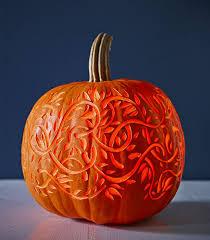 T Rex Dinosaur Pumpkin Stencil by 1278 Best Halloween Images On Pinterest Happy Halloween
