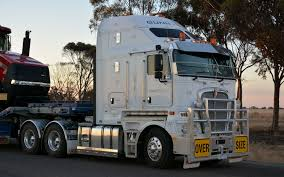Trucking | Heavy Haul, Flat-bed And Oversized Loads | Pinterest ... Big Freight Merges With Kelsey Trail Trucking Truck News Gulf Coast Rig Show 2018 Best Truck Show On The Gulf Hitchcock Home Facebook Hshot Trucking Pros Cons Of Smalltruck Niche Supreme Court Turns Aside Jb Hunt Driver Suit Wsj Company Rj Plans Maintenance Facility 70 Jobs In Moraine The Longhaul Future Mercedesbenz Heavy Equipment Moving Bakersfield Crane Rental No Trailer Ugly Truth Behind Power Only Youtube