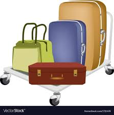 A Hand Truck Loading Luggages And Bag Royalty Free Vector Tan Truck Bed Storage Collapsible Khaki Box Great Mountit Folding Hand Truckluggage Cart Mi901 China Bubule Africa Popular Trolley Travel Luggage Suitcase Iron Fist 60 Cargo Carrier Basket Hitch Hauler Car Keraiz Festival New Line Diesel Tech Magazine Father Encounters Carjacker While Loading To News Trunki Frank The Fire Kids Red Image People Riding Pickup Stock Illustration 82943674 Truxedo 1705211 Cargo Organizer Bag