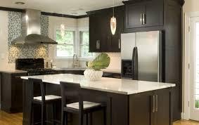 style de cuisine moderne photos style de cuisine moderne photos meilleur idées de conception de