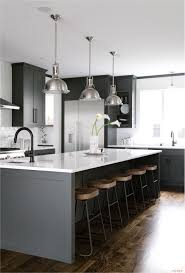 may 2 2017 get sustainable kitchen design ideas from