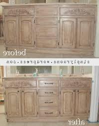 kitchen simple knob placement on kitchen cabinets design ideas