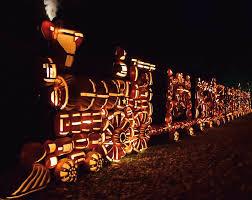 Great Pumpkin Blaze by Jack O U0027lantern Blaze U2014 Demetria L Lucas
