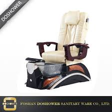 [Hot Item] Pedicure Chair Set Leather Cover With Royal SPA Chair New 21575cm Beach Chair Covers Summer Party Double Lvet Sun Lounger Chair Covers Beach Towel T2i5096 Solent Hotel And Spa Wall Drapes Uplighters Hot Item Pedicure Set Leather Cover With Royal Spa 75cm Adjustable Salon Massage Bed Split Leg Tattoo Therapy Beauty Table White Color Replacement S3 Cheappedispacom Chairs Pibbs Ps65 San Marino Pipeless W Glass Bowl Shiatsu Pedicure Chair Cushion Massage Cover Browntype Bwedges Archives Nage Designs Complete Massage Mechanism Frame Remote 50 Similar Items