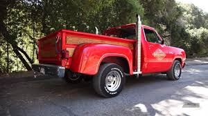 The Oldie But Goodie - 1979 Dodge Lil' Red Express. 1979 Dodge Little Red Express For Sale Classiccarscom Cc1000111 Brilliant Truck 7th And Pattison Other Pickups Lil Used Dodge Lil Red Express 1978 With 426 Sale 1936175 Hemmings Motor News Per Maxxdo7s Request Chevy The 1947 Present Mopp1208051978dodgelilredexpresspiuptruck Hot Rod Network Cartoon Wall Art Graphic Decal Lil Gateway Classic Cars 823 Houston Pick Up Stock Photo Royalty Free 78 Pickup 72mm 2012 Wheels Newsletter