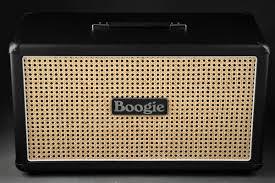 Mesa Boogie Cabinet 2x12 by Eddie U0027s Guitars Mesa Boogie 2x12 Recto Compact Cabinet Wicker
