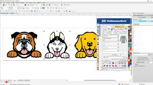 Creating Dog Breed Car Decals And Shirt Mock-ups In CorelDRAW. 60% Coupon  Code Mockups Mplates Coupon Codes And More For Easter Jbl Discount Code Recent Coupons Ups Kmart Coupons Australia Promo Europe The Swamp Company Clean Program September 2018 Gents Lords Taylor Drses Smarketo Commercial Coupon Discount Code 10 Off Promo Ecommerce Popup Design New App To Maximize Exit Ient And Sally Beauty 20 Off At Or Online Autozone Battery Followups Woocommerce Docs