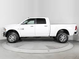 Used 2016 RAM 2500 Laramie 4x4 Truck For Sale In MIAMI, FL | 93787 ... Ford F150 For Sale In Jacksonville Fl 32202 Autotrader Used 2004 Ford F 150 Crew Cab Lariat 4x4 Truck Sale Ami Lifted Trucks Dave Arbogast Garys Auto Sales Sneads Ferry Nc New Cars 2017 Nissan Frontier Sv V6 4x4 For In Orlando Sanford Lake Mary Tampa And 2015 Chevrolet Silverado Lt1 Dyer Chevrolet Vero Beach Car Service Parts 2018 Silverado 1500 Lt Leather Near You Phoenix Az Ocala Baseline Dealer Bartow