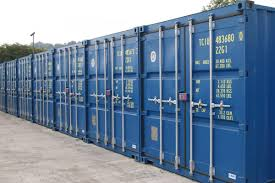 100 Cheap Shipping Container LARGE STORAGE CONTAINER RENTAL DUBLIN CITYWEST Self Storage S Dublin