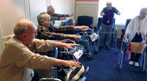Are Geri Chairs Covered By Medicare by Senior Living Communities How To Find The Best Medical Equipment