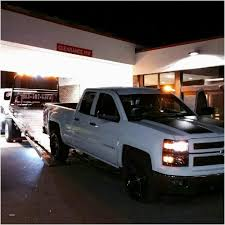 Towing A Car With A Pickup Truck New F&r Towing 21 S Towing ... Towing Companies Offer So Much More Than Just Tow Truck Services By Ford F550 Tow Truck Sn 1fdxf46f3xea42221 Number Gta 5 Famous 2018 Receipt Template Professional Invoice New Rates And Specials From Oklahoma Car Service And Vector Icon Set Stickers Stock Freeway Patrol Expands Of Clean Air Vehicles In San Call Naperville Classic For A Light Medium Or Heavy Duty Buy Catalogue Nor The World Towing Ideas Customs Tarif Number Buzz Blog Physics Life Hack 3 Getting Your Ride Out