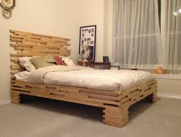 Mandal Headboard Ikea Uk by Headboard Ikea I Went With These Legs Because They Are Solid Wood