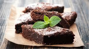 3 recettes cuisine 3 recettes de gâteaux sans cuisson bio à la une