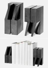 canap駸 poltron et sofa 87 best concrete images on concrete architecture and