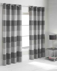 colorful curtains tommy hilfiger cabana stripe panels by inch