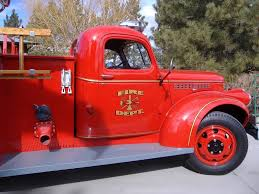 Nick & Audrey Stanislawek's 1946 Fire Truck | Chevs Of The 40's ... 1946 Chevrolet 3800 Panel 4speed For Sale Autabuycom Aged Burban Suburban Truck For Classiccarscom Cc1101662 Indisputable Chevy Pickup Photo Image Gallery Carryall Retro Truck G Wallpaper 2048x1536 Classic Cars Trucks Pinterest Bangshiftcom 1957 Napcoconverted Sale Cc6863 3105 12 Ton Delivery Picture Car Locator Advance Design Wikipedia