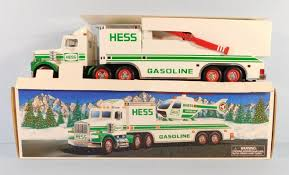 1995 Hess Toy Truck And Helicopter New In Box Collectible – Collectibles Hess Custom Hot Wheels Diecast Cars And Trucks Gas Station Toy Oil Toys Values Descriptions 2006 Truck Helicopter Operating 13 Similar Items Speedway Vintage Holiday On Behance Collection With 1966 Tanker Miniature 18 Wheeler Racer Ebay Hess Youtube 2012 Rescue Video Review 5 H X 16 W 4 L For Sale Wildwood Antique Malls