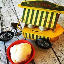 September 85th Anniversary Prize: What's Your Favorite Ice Cream ... Ice Cream Edible Joy Mister Stock Photos Images Alamy I Scream You Thoughtful Pinch Day 5 Eddie Murphys Haunted Mansion Open Mic Cream Truck Repair Car Garage Service Youtube 8 Murphy Standup Jokes That Prove Hes The Greatest Cherries Mcer Island Farmers Market Delirious Grant Pfost Medium Sumrtime Right Brain Cfessions Download Chocolate Png Image Hq Png Freepngimg