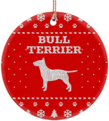 Do Shar Peis Shed Hair by How Bad Do Bull Terriers Shed Advice From Real Bull Terrier Owners