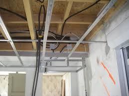 rail plafond suspendu 28 images 17 meilleures id 233 es 224
