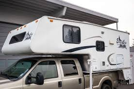 Used 2002 Intermountain RV Eagle Cap Truck Camper RV For Sale ... Propex Furnace In Truck Camper Performance Gear Research 1981 Lance Slide Truck Camper For Sale For Sale 1983 Four Seasons Slide Pop Up Full Size Its About Vintage Today On Throwback Thursday Campers Trailers One Guys Slidein Project Rvs For Sale Rvtradercom Ez Lite Adventure Mercedes Benz Vario 814da 4x4 Sold Www Wheel Popup Ford Broncos Expedition Portal
