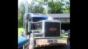 FOR SALE 1998 PETERBILT 379 IN SPENCER IA 51301 - YouTube Freightliner Trucks In Iowa For Sale Used On Buyllsearch 1986 Semi Truck Item Bz9906 Sold November 48 Flatbed Trailers For Irving Denton Txporter Truck Truck Trailer Transport Express Freight Logistic Diesel Mack Ari Legacy Sleepers 2001 Sterling At9500 Sale Sold At Auction July 21 Dons Auto Hauling Corngrain Bins Farm Proud To Be A Farmer Minnesota Railroad Aspen Equipment Jordan Sales Inc 2007 Columbia Cl120st E4650 Show Historical Old Vintage Trucks Youtube