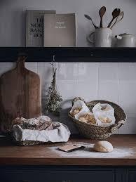 die 16 schönsten ideen für die wandgestaltung der küche