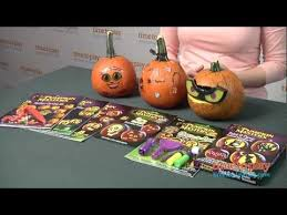 Pumpkin Masters Watermelon Carving Kit by Pumpkin Masters Pumpkin Carving U0026 Decorating Kits From Signature