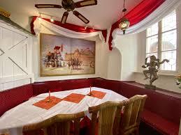 willkommen shiva restaurant regensburg