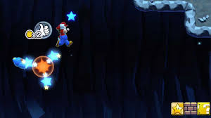 Mario Question Mark Block Hanging Lamp by Super Mario Run Guide How To Master Toad Rally Polygon