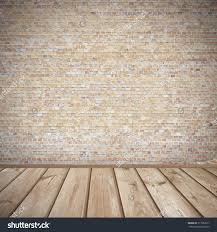 White Textures Design Trends Wood Texture ~ Idolza Home Design White Brick Wall Background Media Kitchen Awesome Kitchens On Line Images Simple In Ptoshop Tutorials April 2013 3d House Architecture Exterior Staggering Pastal Colors Image Pastel Download Interior Javedchaudhry For Home Design Emejing Ideas Decorating 2017 Fire Pit Luxury Backyard Beach Themed Living Room Edeprem Cool Hd With Concept Picture Mariapngt Colorful Powerful Splashes Of Colour A Spotless Free Romantic Lighting Backgrounds For Werpoint
