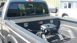 Diesel Auxiliary Toolbox Fuel Tank Combo In Ford Truckuws Dee Zee ... Dee Zee Truck Tool Box Autopartswaycom Dz6170nb Bed Torail Ebay Tech Tips Poly Plastic Wheel Well Installation Specialty Series Padlock Single Lid Crossover Kobalt Youtube Red Label Utility Chest Fast Shipping Toolbox Tie Down Best Pickup Boxes Ideas On Turn A Into Dzee Gold Full Size For Sale 350 Obo Diggit Installing Padlocks On The Review 2007 Ford F250 And F350 Super Duty Amazoncom 8546b Automotive