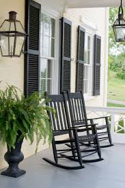 60 Awesome Farmhouse Porch Rocking Chairs Decoration | Lynn ... American Windsor Rocking Chair Fun Nursery Indoor Wooden Chairs Cracker Barrel Screen Tight Porch Systems Doors Rachel Mooneys Pick Of The Week Serene Southern Living Patio The Home Depot Amazoncom Giantex Wood Outdoor I Want This For My Balcony And Rocker With A Cup Holder Motion Showcase 5316p Power Headrest Recliner An Insiders Weekend In Charleston Catstudio Blog Fniture Wicker
