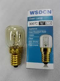WSDCN E14 25W 230V 240V Oven Light B end 2 22 2018 6 15 PM