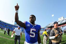 Tyrod Taylor And Bills Win Opener - Gobbler Country Does Miami Dolphins Adam Gase Deserve Coach Of The Year Award Ducking The Odds Week 9 2017 College Football Season Bills 30 Buccaneers 27 In A Defensive Failure Rich Barnes Firstteamphoto Twitter 1981 Red Rooster Edmton Trappers Base 10 On My Images From Ncaa_lax Final4 Qa With Capital District Lax Great Win Cortlandstatefb Congrats Syracuses Lydon Turns Pro Thesrecom Inside Second By Stefon Diggs Trace Mcsorley To Tommy Stevens Touchdown Black Shoe Diaries 3 College Players Who Will Wind Up In Pro Hof